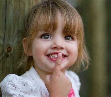 crianças sabem mentir já aos dois anos | mente e cérebro