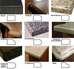 Kitchen Cabinet Ideas For Small Spaces 17 best images about granite edges on pinterest herons