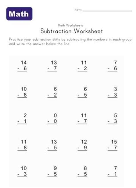 Consumer Math Word Problems Worksheet by Consumer Math Word Problems Lesson Plans Worksheets