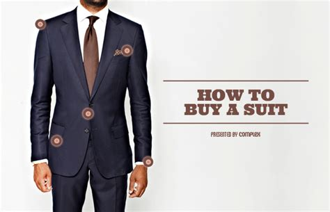 Do Right Suit forget what you heard about me suitsupply we all like