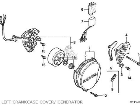 file mazda mpv v6 4wd 1990 15660469494 jpg wikimedia commons mazda b4000 parts diagram car repair manuals and wiring diagrams