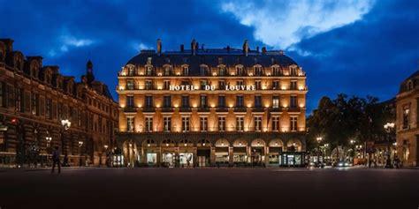 5 star hotel in paris luxury hotel four seasons george v paris we pick the top 5 star hotels paris insiders guide