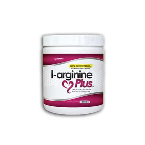 supplement l arginine l arginine supports enhanced absorption of vital