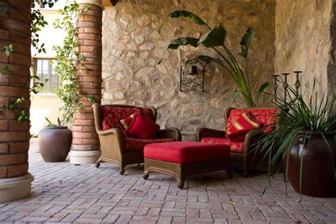 outdoor bench seat cushions sale patio pillow for outdoor bench cushions home design ideas