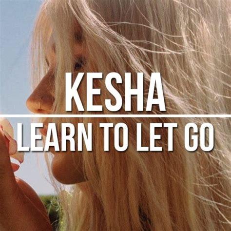free download mp3 adele can t let go learn to let go feenixpawl remix kesha dirrtyremixes com