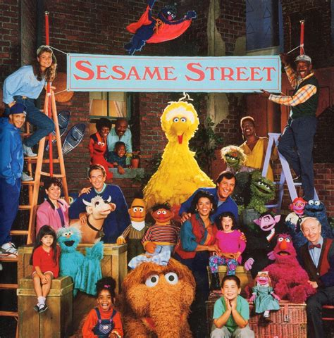 china doll 80s song season 23 1991 1992 muppet wiki fandom powered by wikia