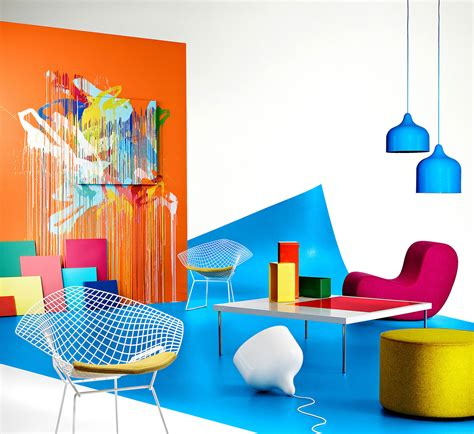 early interior design color trends and predictions for 2017 color trends interior designer paint predictions for home
