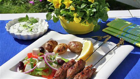 sis k 246 ftesi tyrkisk kebab kos oppskrifter matprat