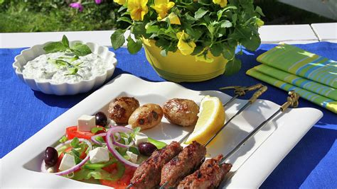 246 demiş k 246 ftesi sis k 246 ftesi tyrkisk kebab kos oppskrifter matprat