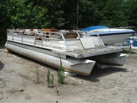 crestliner boats denver 1982 crestliner fixer upper denver united states boats