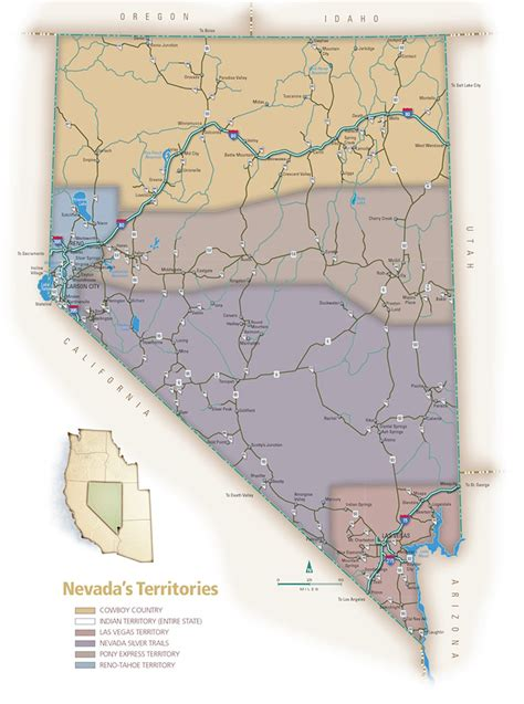 Nv Search Nevada Territory Images Search
