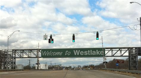 westlake houses for sale homes for sale in westlake la lake charles real estate and homes for sale