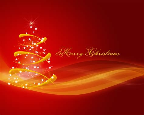 merry christmas with love from the bellanaija team