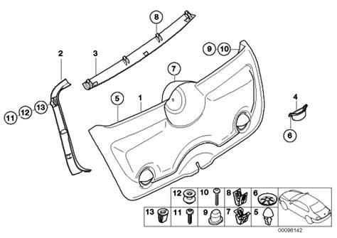 mini cooper airbag wiring diagram on mini images free