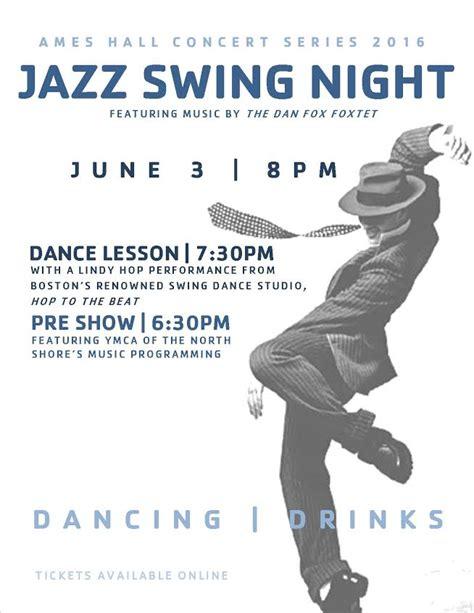 swing dance calendar boston swing dance calendar 28 images uptown swing