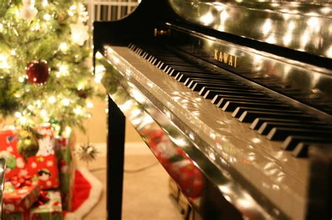 now light one thousand christmas lights piano music free get your piano tuned for dublin piano tuner