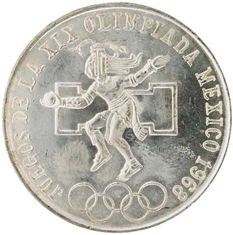 imagenes monedas antiguas de mexico related keywords suggestions for monedas de mexico