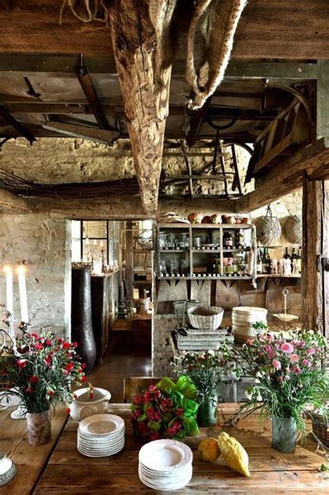 italian rustic rustic italian kitchen home sweet home pinterest