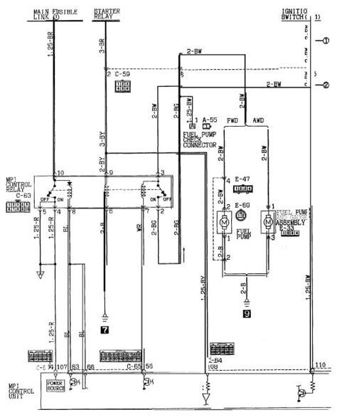 3sge wiring diagram hvac diagrams wiring diagram odicis