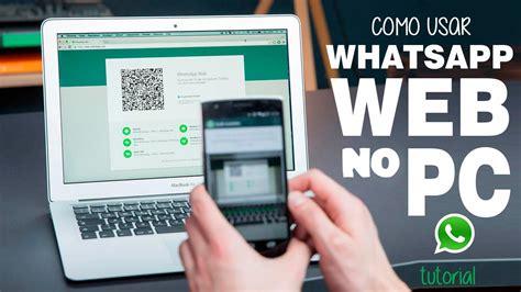 tutorial baixar whatsapp tutorial de como baixar whatsapp no celular como baixar e