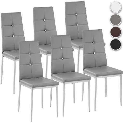 sillas de cocina de dise o sillas cocina dise 241 o casa dise 241 o casa dise 241 o