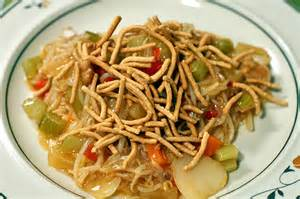 august 29 national chop suey day sacchef s blog