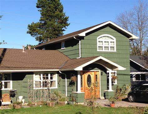 houses for sale in shoreline wa homes for sale in echo lake neighborhood shoreline was
