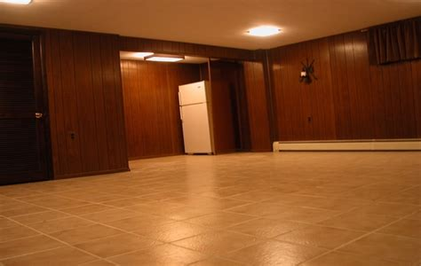Unfinished Basement Floor Ideas Interior Paint And Decorating Interior Paint Designs Interior Paint And Decorating Ideas For