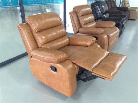 Lazy Boy Heated Recliner modern heated lazy boy recliner leisure genuine leather chair buy lazy boy recliner chair