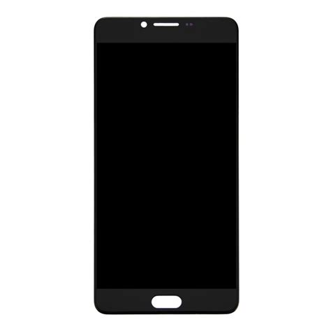 Lcd C9 Pro replacement samsung galaxy c9 pro c9000 lcd display