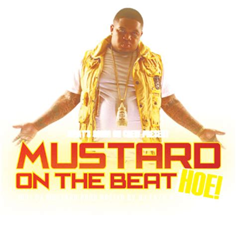 Mustard On The Beat Every Producer Drop An Absurdly Detailed Investigation