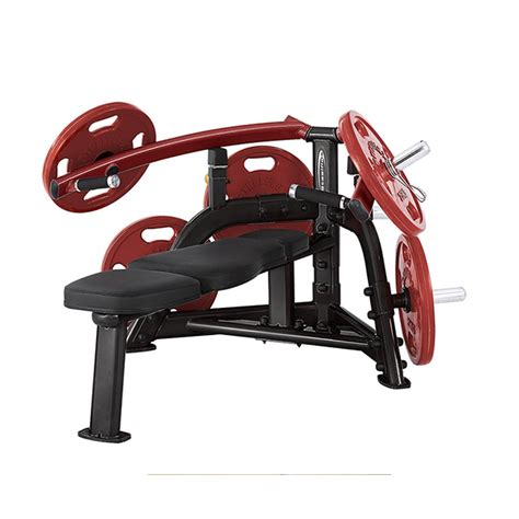 bench press 100 steelflex plbp 100 bench press