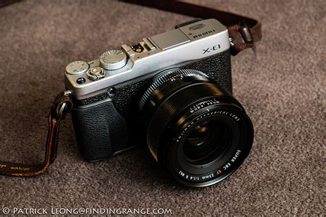 Fujifilm Xf 23mm F1 4 R fuji xf 23mm f1 4 r lens impressions