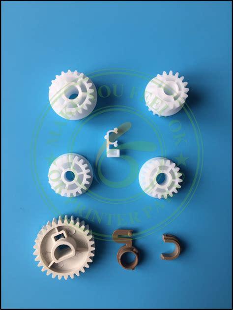 Fuser Pressure Roller Hp Lj 2420 2400 2410 2420 2430 Lower Roll hp 3005 fuser promotion shop for promotional hp 3005 fuser