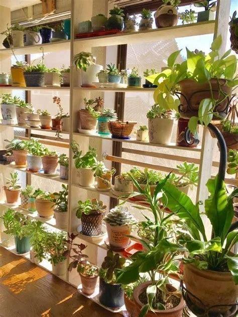 indoor garden design ideas  relax