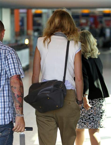 Hermes Wedges 2413 ysl yes laurent grey handbag