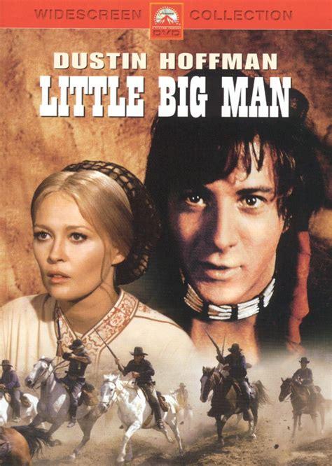 film comedy little man little big man movie tvguide com