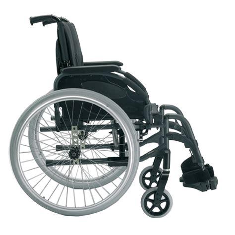 fauteuil roulant de fauteuil roulant invacare 3ng