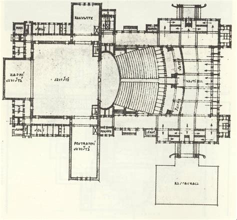 crematorium floor plan 100 crematorium floor plan crematorium and chapel