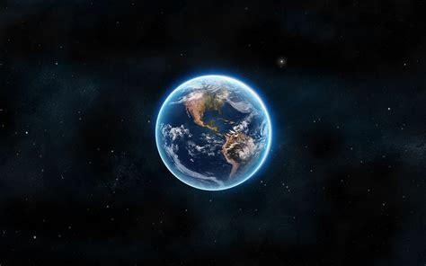 hd earth wallpaper desktop pixelstalknet