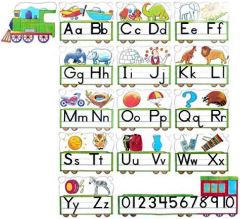 printable alphabet train best alphabet train photos 2017 blue maize