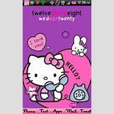 Hello Kitty Purple And Blue | 307 x 512 jpeg 43kB