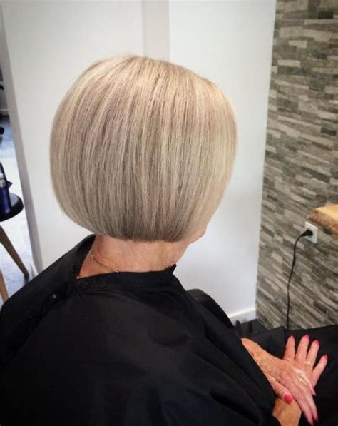 in salon hair show mn hairstyle gallery 60 best hairstyles and haircuts for women over 60 to suit