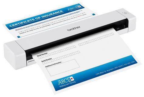 Best Seller Ori Scanner Ds 620 Ds 620 Sheetfed Scanner Usb Ca Electronics