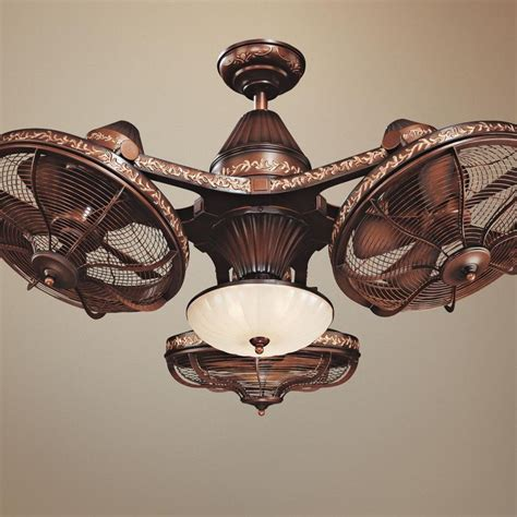 3 head ceiling fan 38 best ceiling fans images on pinterest contemporary