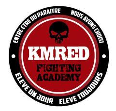 kmred national training center