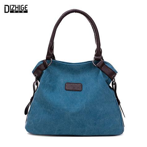 Vintage Designer Handbags Now Bag Borrow Or by Vintage Canvas Bag Designer Handbags High Quality
