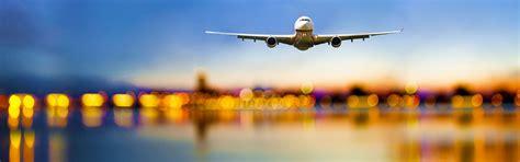 Flug Nach by Flug Palma De Mallorca Fl 252 Ge Billigfl 252 Ge Nach Palma De
