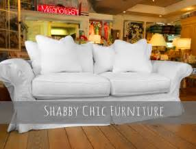 shabby chic slipcovers for sale shabby chic 174 furniture notte linens somerset bay