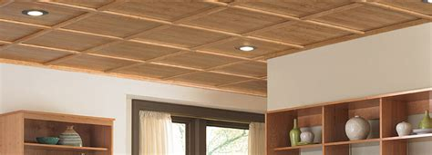 Wood Drop Ceiling Woodtrac Ceiling System Custom Drop Ceiling System Wood